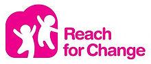 reach-for-change.jpg