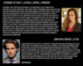 Interview Press Kit_Page_2.jpg