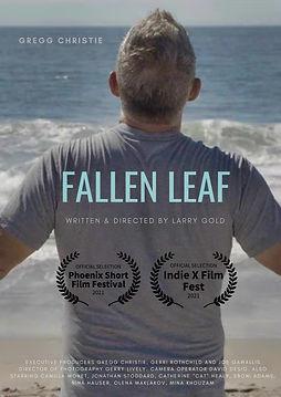 Fallen Leaf Movie poster 011921.jpg