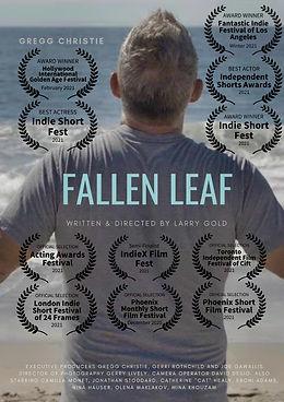 Fallen Leaf Movie poster 022421 (1).jpg