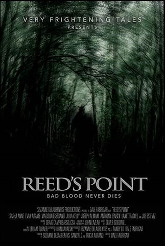 Reed Point Poster.jpg