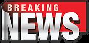 BreakingNews1.png