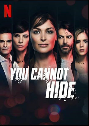 You Cannot Hide - Movie Poster.jpg
