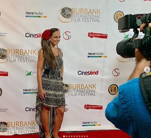 2019 Burbank Film Festival.jpg