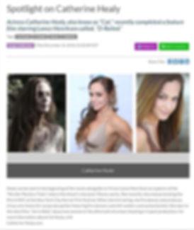 1Spotlight Artcle Newsline360 121018 - f