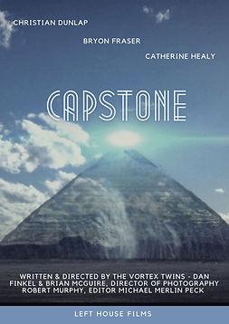 Captone Movie poster.jpg