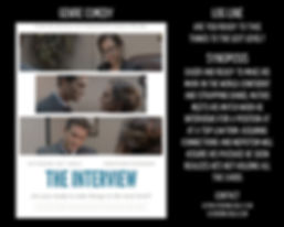 Interview Press Kit-NO PHONE#_Page_1.jpg