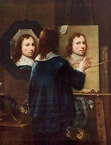 autoportrait-johannes-gumpp.jpg
