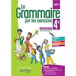 La-grammaire-par-les-exercices-4e-2021-Cahier-de-l-eleve.jpg