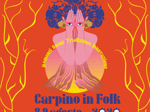 Carpino In Folk