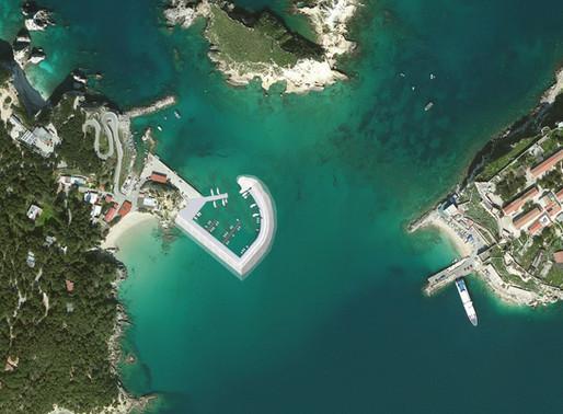 Giornata storica per l'Arcipelago delle Tremiti