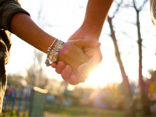 Chissà se un'altra amante ti dà il cuore!