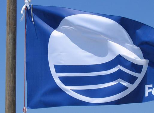 Isole Tremiti e Peschici, Bandiere blu anti-crisi