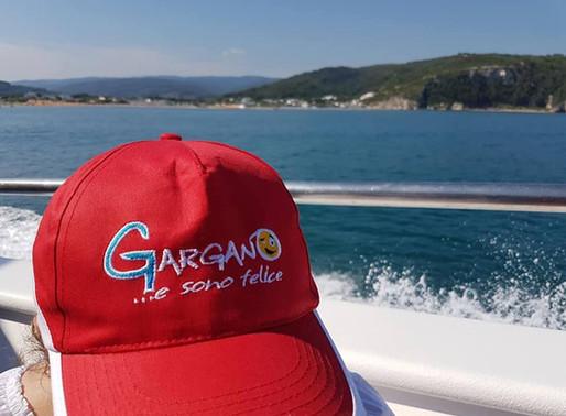 Turismo sul Gargano, bonus boom e strutture sold-out