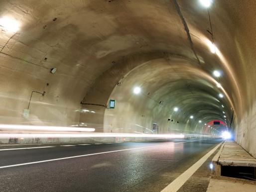 Splendido/Cusmai (Lega): gallerie superstrada: cosa combina l'Anas?