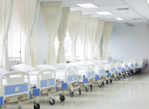 Autorizzato l'esame finale per Operatore Socio Sanitario anche a chi non ha completato il percorso
