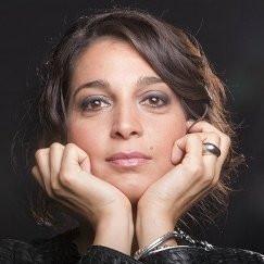 Foggia Film Festival: ospite l'attrice Donatella Finocchiaro