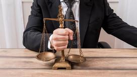 INCONTRO CON IL SOTTOSEGRETARIO ALLA GIUSTIZIA PER MANTENIMENTO UFFICIO DEL GIUDICE DI PACE DI RODI
