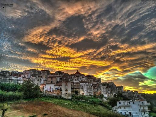 Turismo, i Borghi più belli della Puglia ripartono insieme