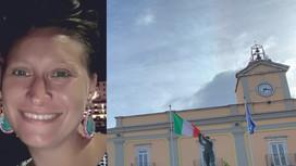 Tiziana Casavecchia rassegna le dimissioni da assessore. Al suo posto, Porzia Pinto.