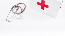 """I medici: """"Sul 118 di Capitanata polemiche inutili: riorganizzazione vitale"""""""