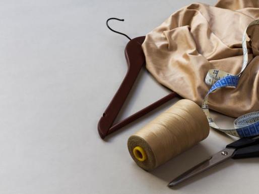 Le imprese del settore tessile-moda aiutate dalla Lega