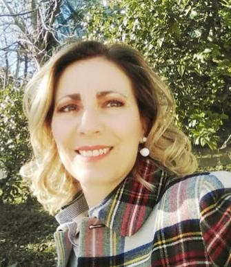 Premio Letterario, terzo premio alla vichese Laganella