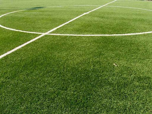 Vico, il nuovo campo sportivo diventa realtà: finanziamento di 700mila euro