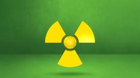 Nucleare: è allarme in Puglia