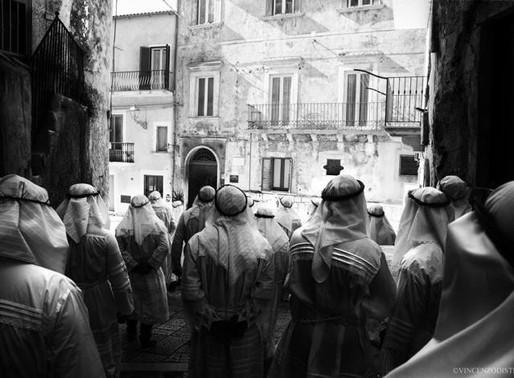 Un viaggio all'interno della tradizione