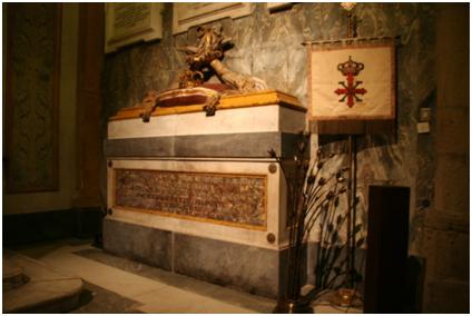 IL RACCONTO DEGLI ULTIMI GIORNI A NAPOLI DI FRANCESCO II, IL RE SULLA VIA DELLA BEATIFICAZIONE *