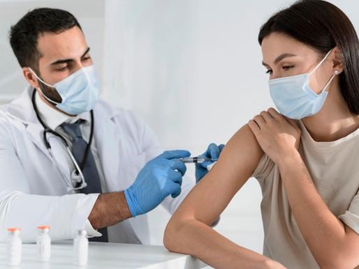 I dubbi e le verità sul vaccino. La scienza risponde alle notizie false