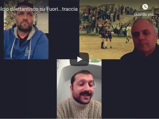Il calcio dilettantistico locale: quale futuro?