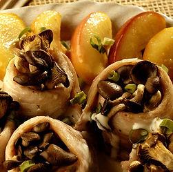 camarão jangadeiro