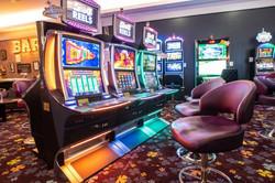 Casino de Bourbonne-les-Bains