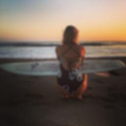 jess surf mexico one piece.jpg