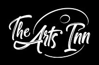 The-Art-Inn---logo-negative_edited.jpg