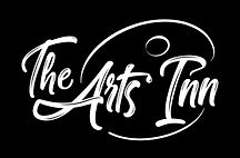The-Art-Inn---logo-negative_edited.jpg