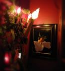 corner with dragon lamp.jpg