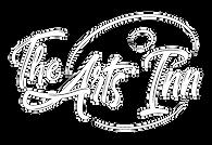 The-Art-Inn---logo-negative_edited_edited.png
