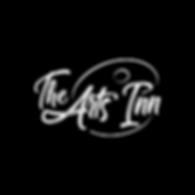 The-Art-Inn---logo-negative.png
