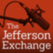 Jefferson-Exchange_300x300.png