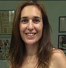 Paula mayoral.JPG