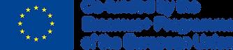 Logo_Erasmus plus_2.png