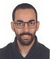 Andy Morodo.JPG