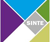 Logo SINTE colores planos.png