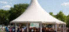 schenley-plaza-tent.jpg