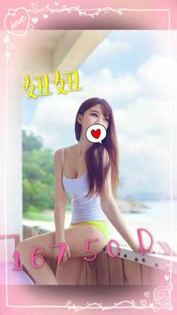 風信子館_201125_22