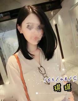 花語館_201125_53