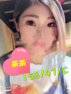 花語館_201125_42